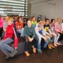 Linz-Projekt 2b